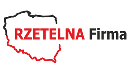 rzetelna-firma-logo