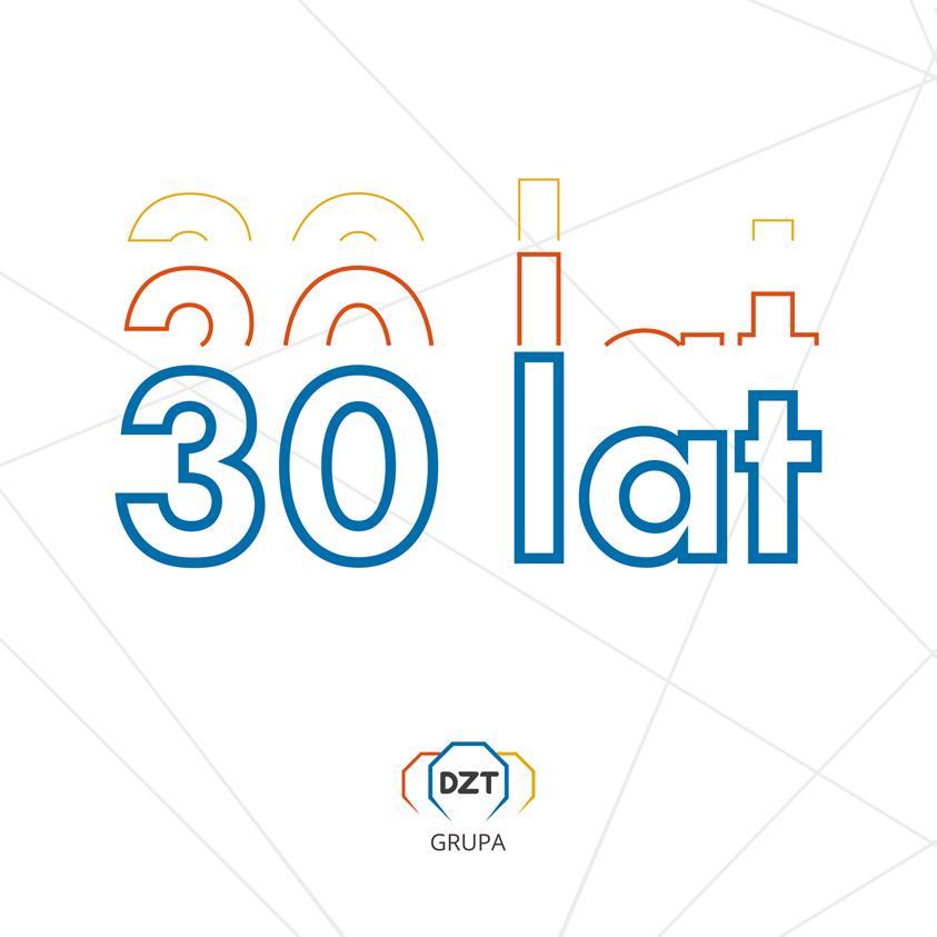 DZT-30-lat_info_na_stronie
